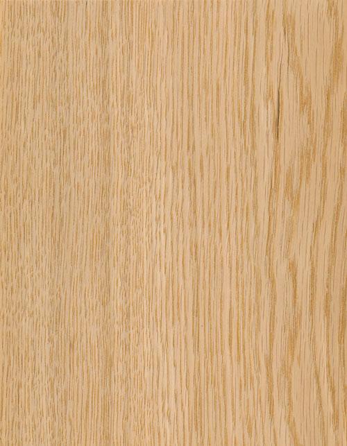 27-白橡直紋WHITE-OAK-QUARTER