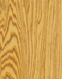 16S-越檜山型CHAMAECYPARIS-CROWN