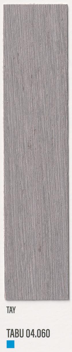 B16-(300dpi)(20181031)