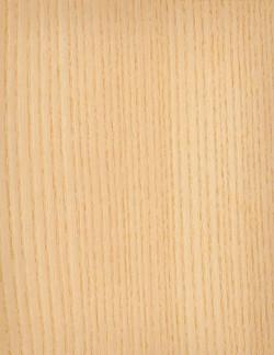 24-白栓直紋WHITE-ASH-QUARTER