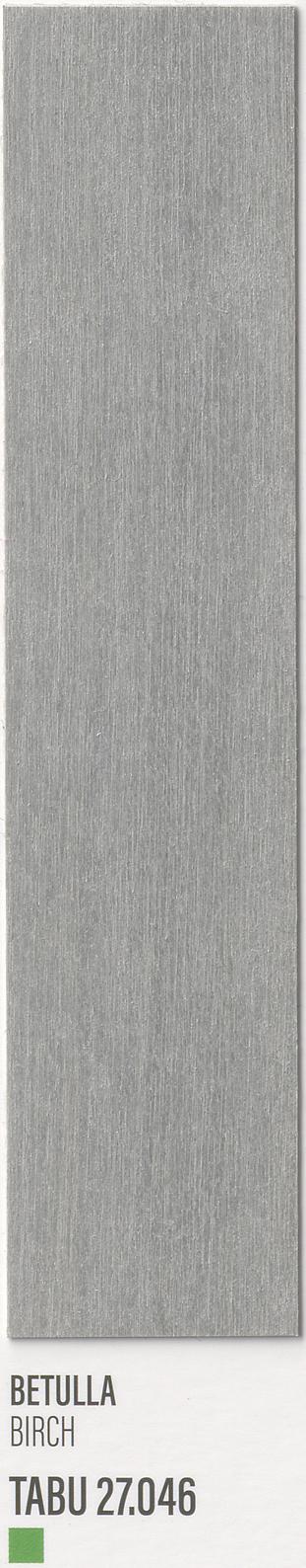 A10-(300dpi)(20181031)