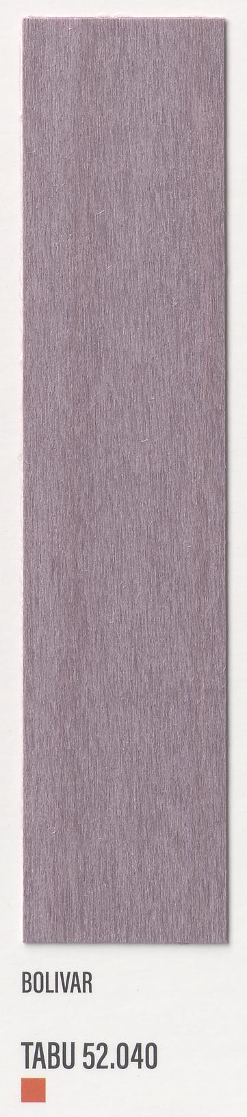 C19-(300dpi)(20181031)