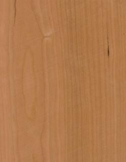 17S-北美櫻桃山型AMERICAN-CHERRY-CROWN