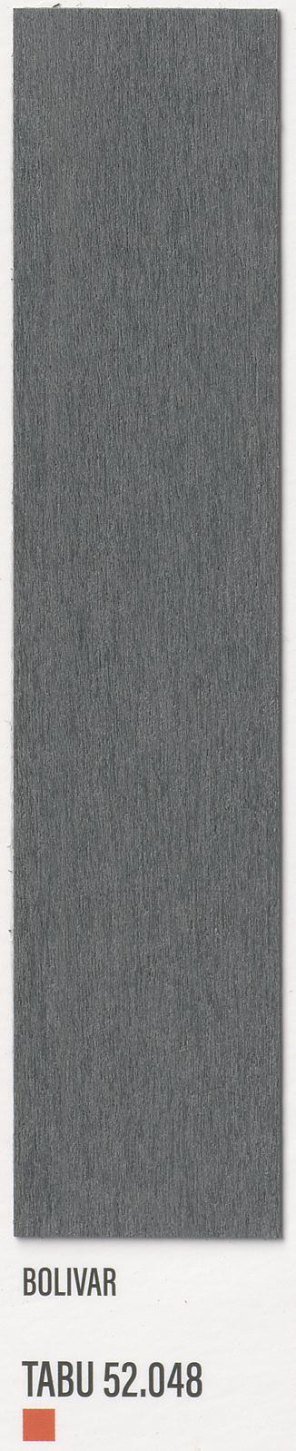 B61-(300dpi)(20181031)