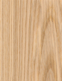 54S-橄欖木山型OLIVE-ASH-CROWN