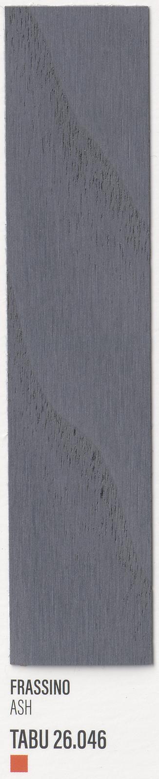 B66-(300dpi)(20181031)