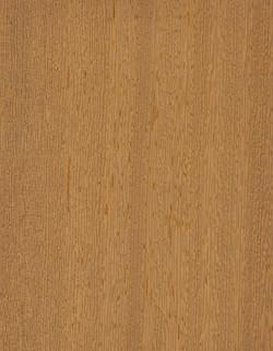 56G-黃雞翅直紋GOLDEN-WENGE-QUARTER