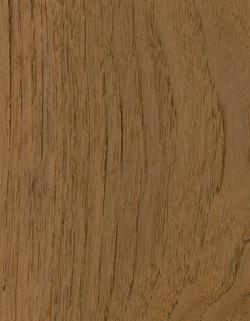 56Y-黃雞翅山型GOLDEN-WENGE-CROWN