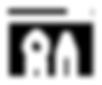 noun_web-design_2315694.png