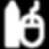 noun_web-design_2433857.png