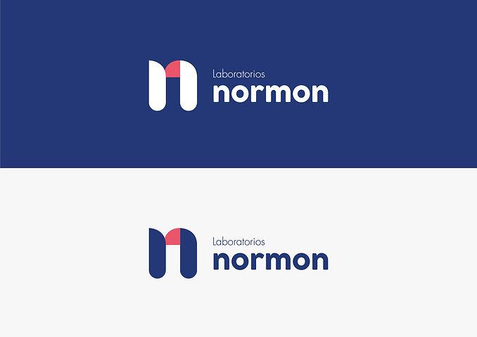 normon2-01.jpg