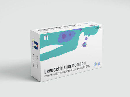 LEVOCETIRIZINA 5MG.jpg