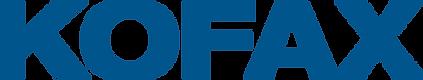 logo-kofax-blue.png