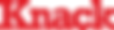 Knack logo.png