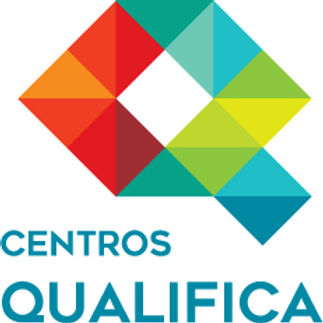 Logotipo_CENTROS_QUALIFICA.jpg
