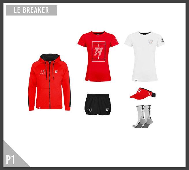 femme-le-breaker-short-2048x1847.jpg