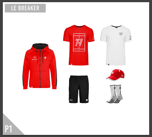 le-breaker-2048x1847.jpg