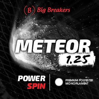 meteor1.25.jpeg