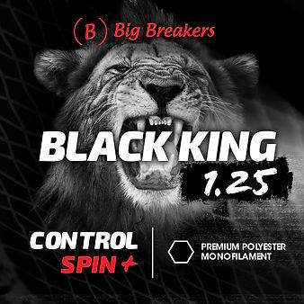 BlackKing1.25.jpeg