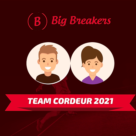 Team cordeurs 21.png