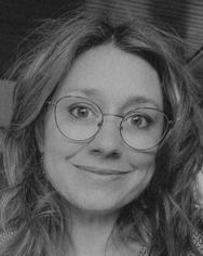 Cécile Jean