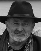 Ryszard Rogala