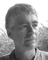 Jean-Luc Decron