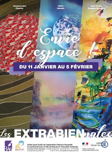 xtrab2021-affiche-portrait.jpg