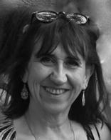Véronique Legros-Sosa