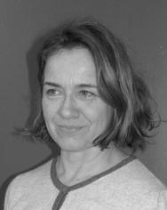 Fabienne Récanzone-Tilmont