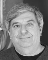 François Malnati
