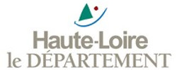 Département de la Haute-Loire