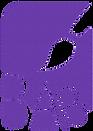 LOGO 3 transparent sans titre.png