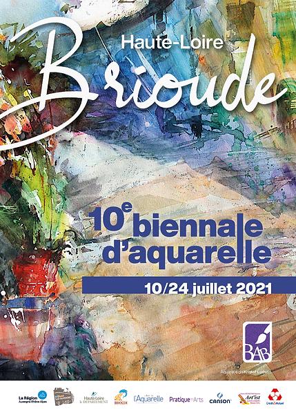 aquarelle_2021_web.png