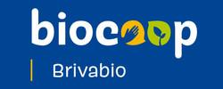Biocoop Brivabio