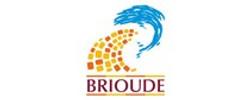 Ville de Brioude