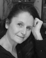 Anne Baudrand