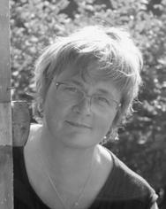 Hélène Bastard