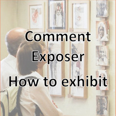 Comment exposer
