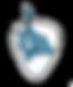 blu logo png.png