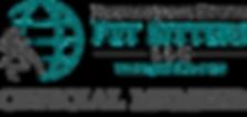 PUPS Logo.png