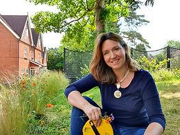 Laura's Gardens L Bedell-Pearce 2020.jpg