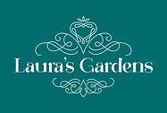 Lauras Gardens Logo.jpg
