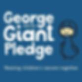 george_woodall_susy_06.jpg