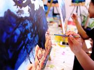 CANADIAN TOP ART SCHOOL: EMILY CARR UNIVERSITY