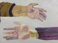 ART MAJOR: FINE ARTS