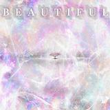 GAAAR - Beautiful