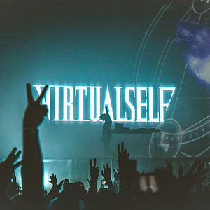 Virtual Self @ The Shrine