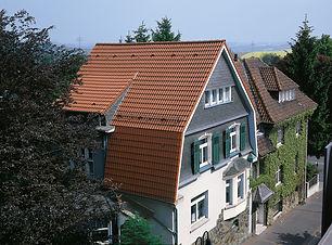 Altbau-DS_Klassisch-Rot_web.jpg