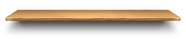 деревянная-полка-png-1.png